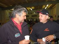 burn_out_party_off_roader_krumbach_09_109