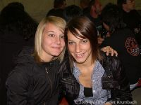 burn_out_party_off_roader_krumbach_09_110