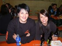 burn_out_party_off_roader_krumbach_09_111