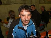 burn_out_party_off_roader_krumbach_09_112