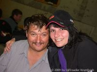 burn_out_party_off_roader_krumbach_09_114