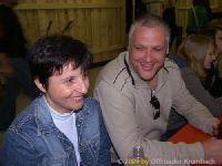 burn_out_party_off_roader_krumbach_09_115