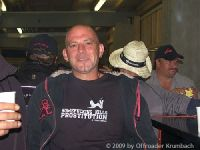 burn_out_party_off_roader_krumbach_09_116