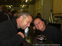 burn_out_party_off_roader_krumbach_09_117