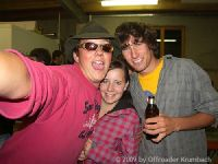 burn_out_party_off_roader_krumbach_09_119