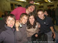 burn_out_party_off_roader_krumbach_09_120
