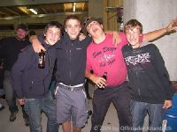 burn_out_party_off_roader_krumbach_09_121