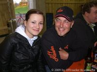 burn_out_party_off_roader_krumbach_09_122