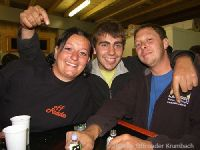 burn_out_party_off_roader_krumbach_09_124