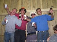 burn_out_party_off_roader_krumbach_09_125