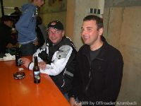 burn_out_party_off_roader_krumbach_09_126