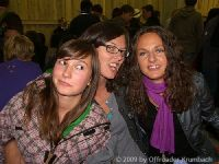 burn_out_party_off_roader_krumbach_09_130