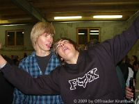 burn_out_party_off_roader_krumbach_09_133