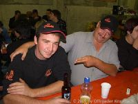 burn_out_party_off_roader_krumbach_09_134