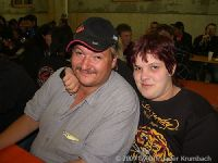 burn_out_party_off_roader_krumbach_09_135