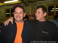 burn_out_party_off_roader_krumbach_09_138