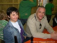 burn_out_party_off_roader_krumbach_09_143
