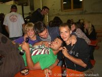 burn_out_party_off_roader_krumbach_09_145