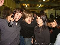 burn_out_party_off_roader_krumbach_09_147