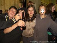 burn_out_party_off_roader_krumbach_09_148