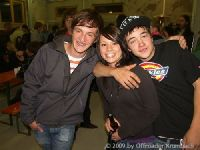 burn_out_party_off_roader_krumbach_09_158