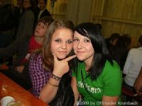 burn_out_party_off_roader_krumbach_09_159