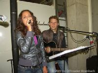 burn_out_party_off_roader_krumbach_09_160