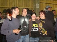burn_out_party_off_roader_krumbach_09_161