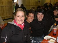 burn_out_party_off_roader_krumbach_09_163