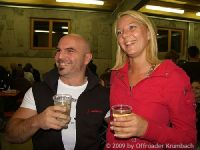 burn_out_party_off_roader_krumbach_09_165