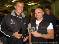 burn_out_party_off_roader_krumbach_09_168