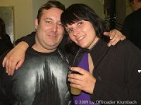 burn_out_party_off_roader_krumbach_09_172