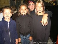 burn_out_party_off_roader_krumbach_09_175