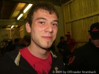 burn_out_party_off_roader_krumbach_09_176