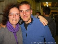 burn_out_party_off_roader_krumbach_09_180