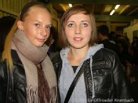 burn_out_party_off_roader_krumbach_09_186