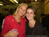 burn_out_party_off_roader_krumbach_09_187