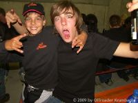 burn_out_party_off_roader_krumbach_09_191